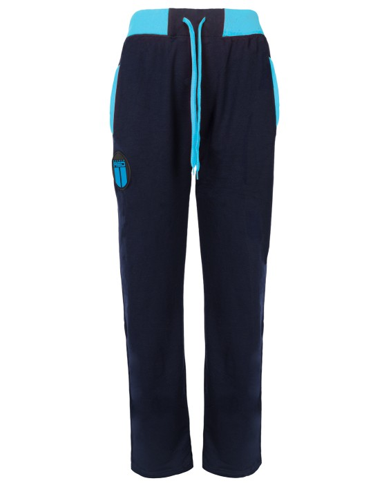 Sweatpants NEON STREETS COLLECTION Blue