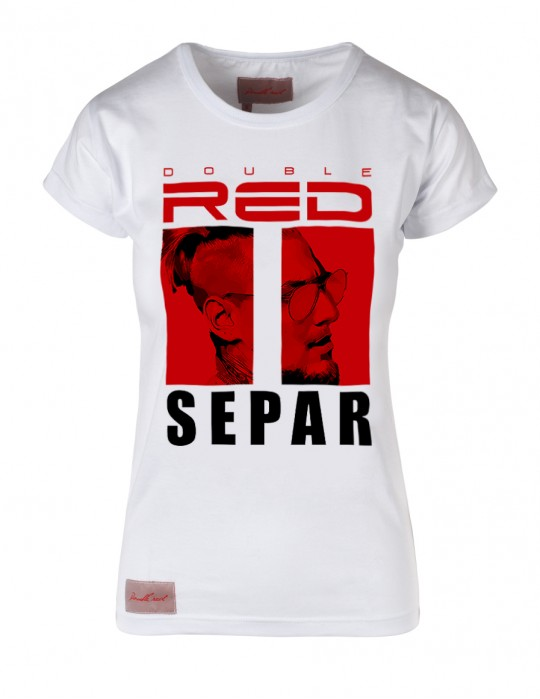 Limited Edition SEPAR T-shirt