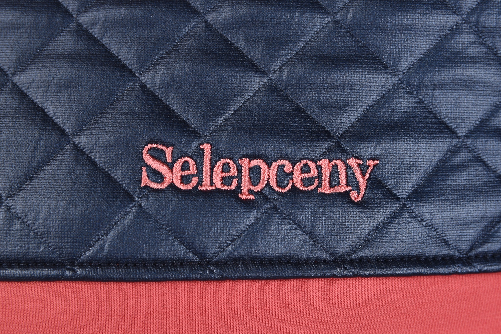 SELEPCENY Cotton Sweatshirt