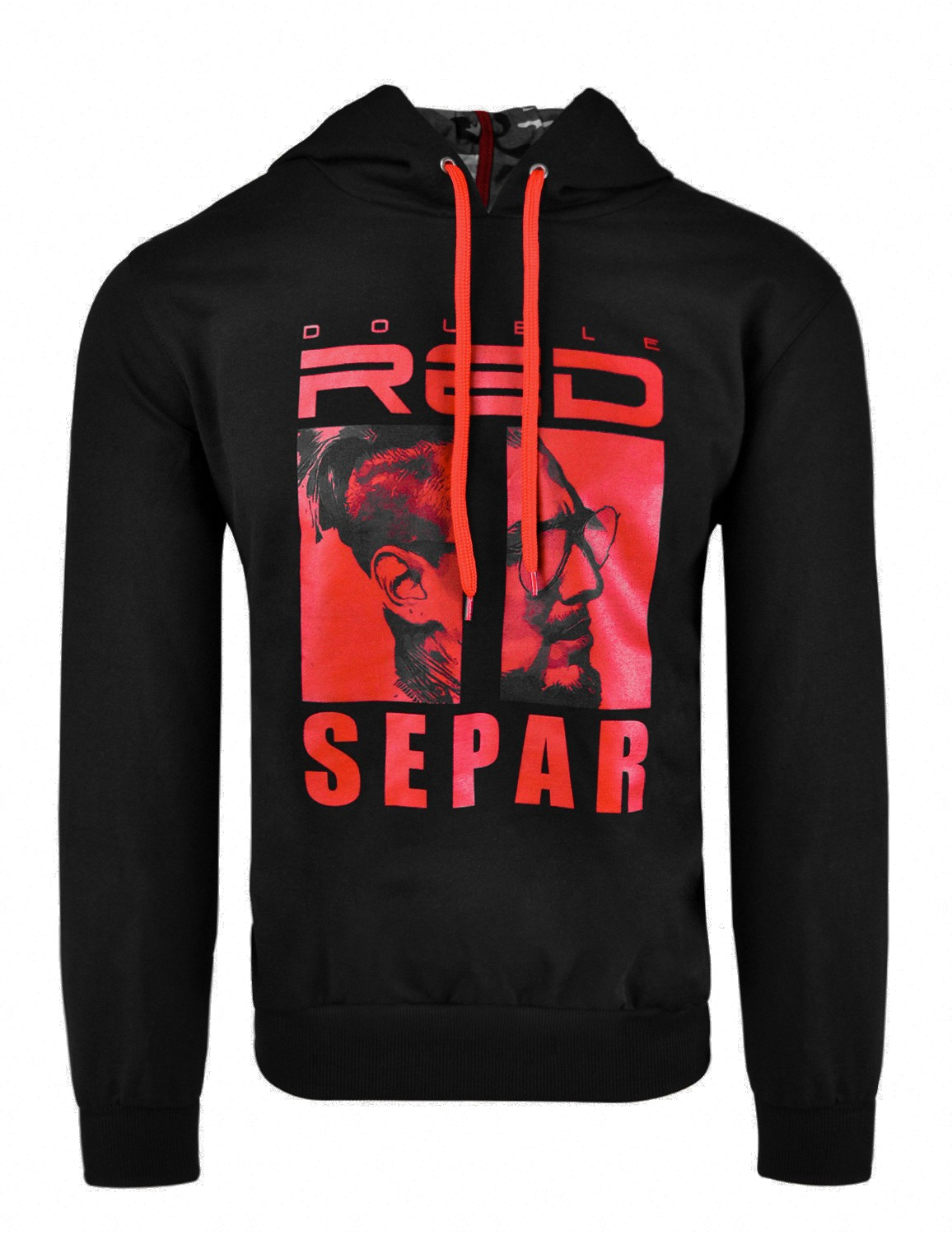 Limited Edition SEPAR Sweatshirt