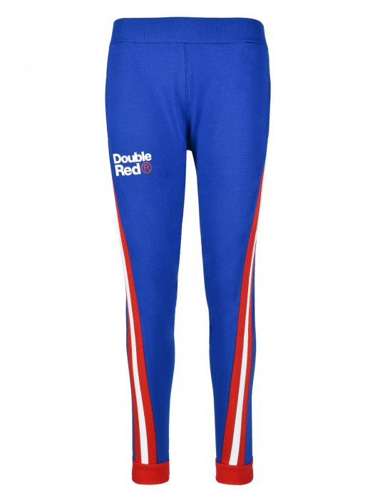 Tracksuit Bottoms  FABULOUS Blue